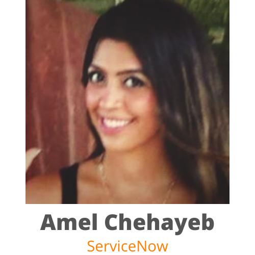 Amel Chehayeb