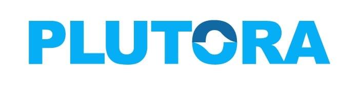 Plutora-Logo resized