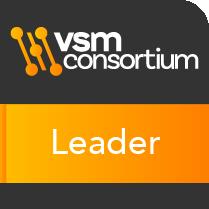 VSMC Leader Member Badge