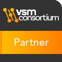 VSMC Partner Member Badge