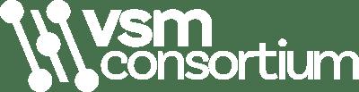 valueStreamManagementLogo_Option1_white