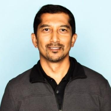 RJ Jainendra