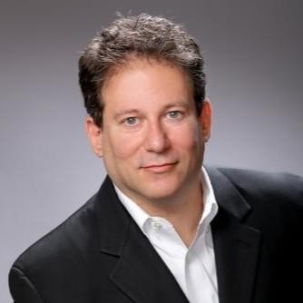 Richard Knaster